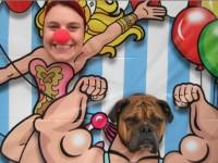 event highlight my pet garden adoption carnival 1 - My Pet Garden
