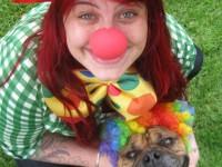 event highlight my pet garden adoption carnival 0 - My Pet Garden