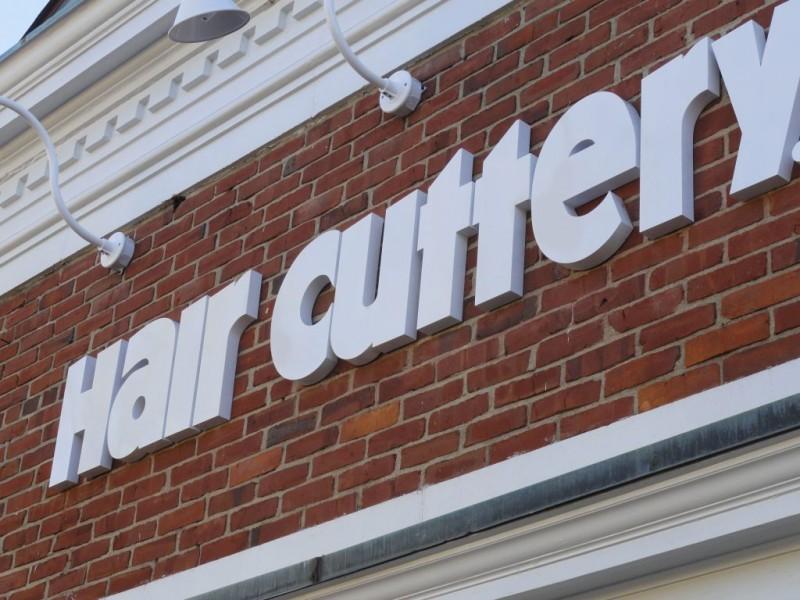 Photos Hair Cuttery Opens Salon In Lexington Center Lexington Ma