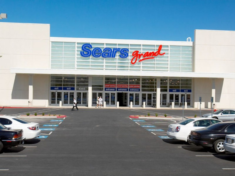 sears kmart to close dozens of stores 0