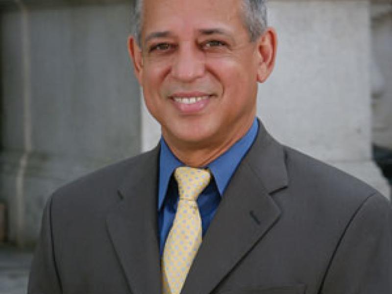 mayor of hartford kicks off hispanic heritage month at
