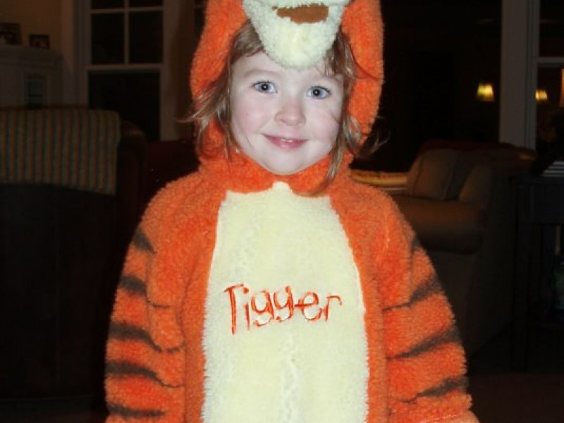 where to find halloween costumes in and around maple grove
