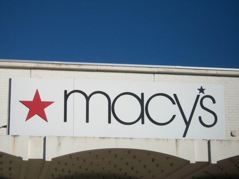 How I Didnt Get Hired At Macys North Hollywood Ca Patch