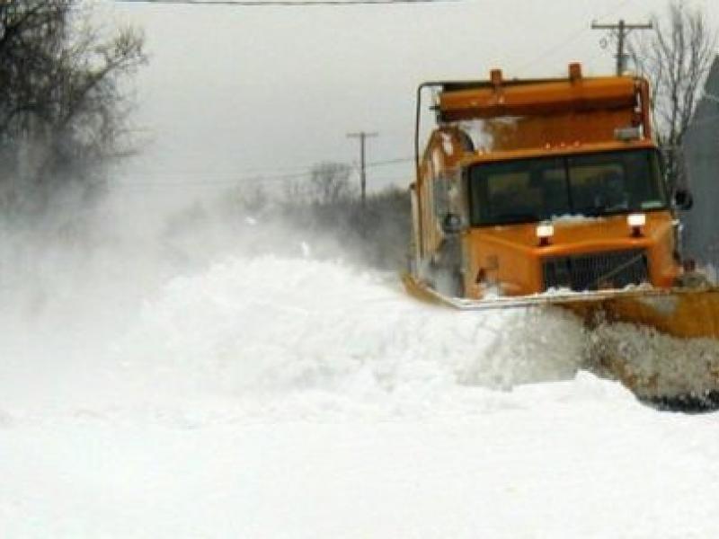 Montville Schools Closed on Wednesday | Montville, NJ Patch