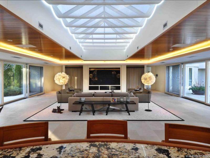 will michael jordan u0026 39 s home ever sell