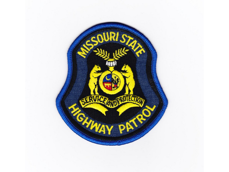 missouri state highway patrol accident reports: week of aug. 11