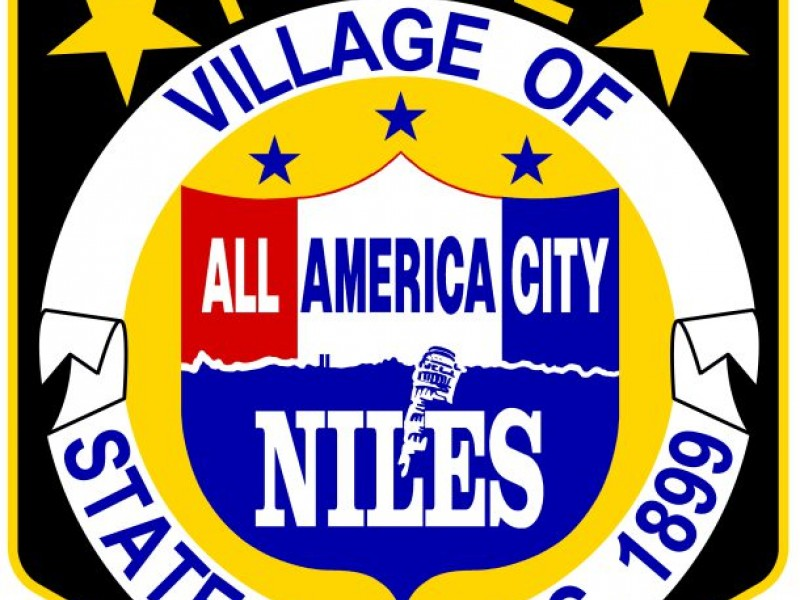 Woman Causes Chaos Gets Felony Charge Niles Il Patch