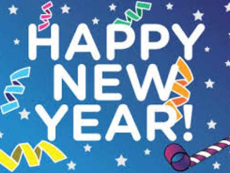 Best New Years Eve Restaurants Chicago