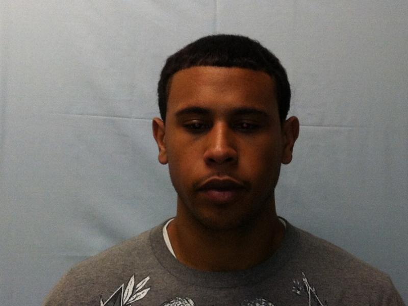 Police Arrest Dedham Man In Dunkin Donuts Robberies