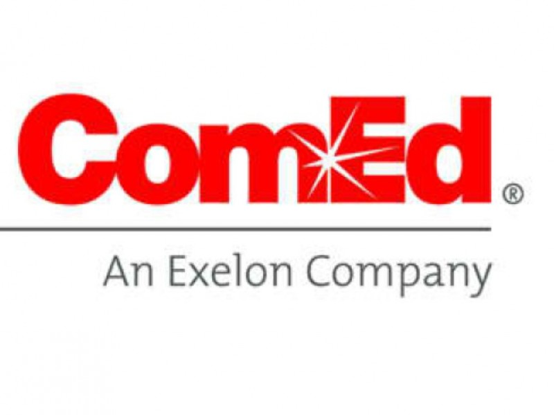Comed assistance available to des plaines residents