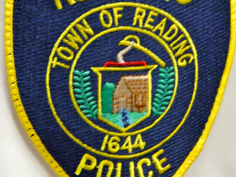 Police Log: Two Instances of Assault and Smoke in a Cellar