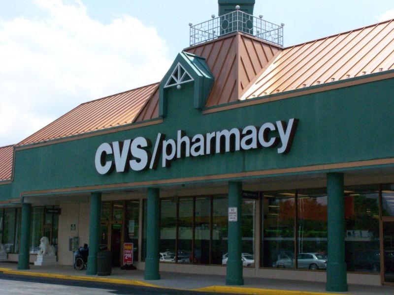 cvs eyes new store at odenton gateway odenton md patch