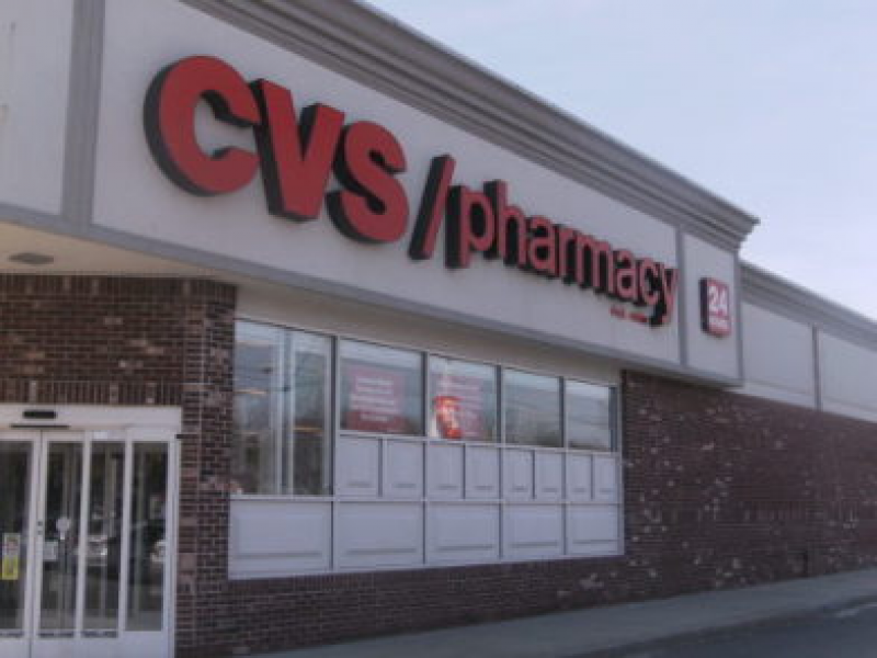 4 people sought in attempted burglary of cvs in severn odenton md