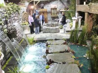 ... Win Free Tickets To The Maryland Home U0026 Garden Show  ...