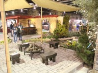 ... Win Free Tickets To The Maryland Home U0026 Garden Show 7
