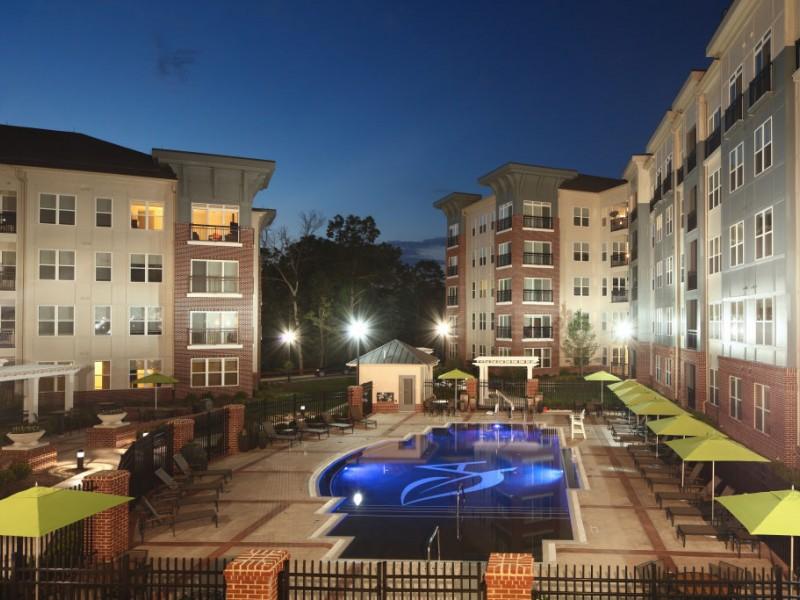 luxury apartment baltimore latest bestapartment 2018
