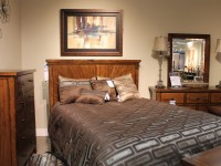 Awesome ... Becker Furniture World Opens In Maple Grove 1 ...