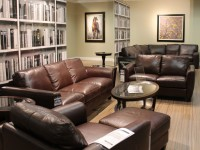 ... Becker Furniture World Opens In Maple Grove 5 ...