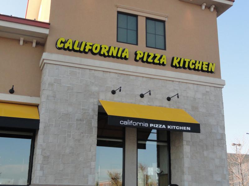California Pizza Kitchen Closes in Maple Grove   Maple Grove, MN Patch