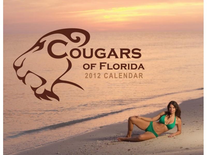 tampa cougars