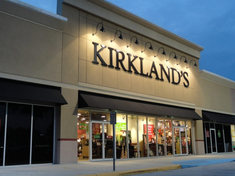 kirkland home decor shop kirklands opens in wesley chapel new tampa fl patch 11614