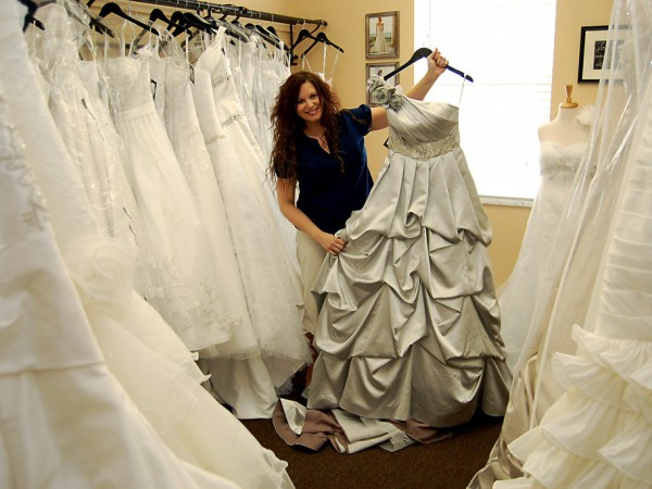 Bridal consignment tampa mini bridal for Consignment wedding dresses bay area