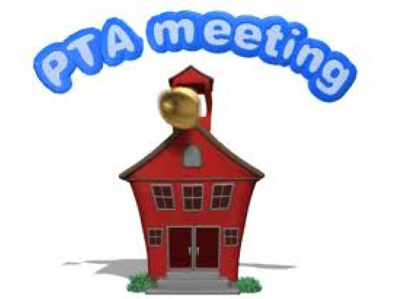 otsego elementary pta meeting half hollow hills ny patch