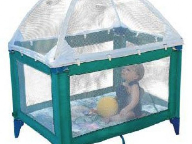 ... Crib Tents Sold At Walmart Bed Bath And Beyond Recalled-0 ...  sc 1 st  Patch & Crib Tents Sold At Walmart Bed Bath And Beyond Recalled | Lower ...