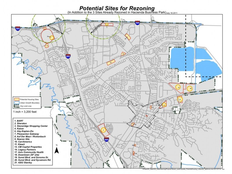 City finally approves affordable housing blueprint pleasanton ca city finally approves affordable housing blueprint malvernweather Images