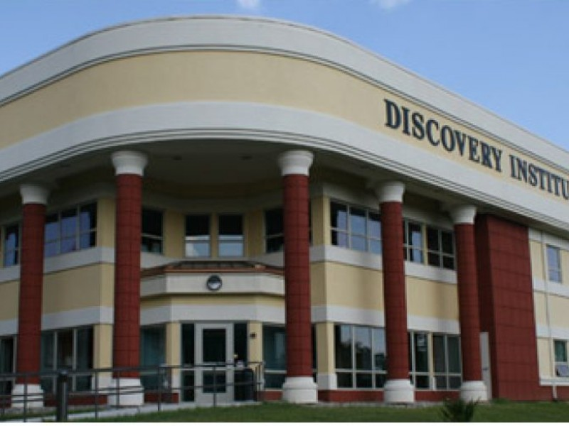 new hope discovery institute receives grant for aids hiv treatment