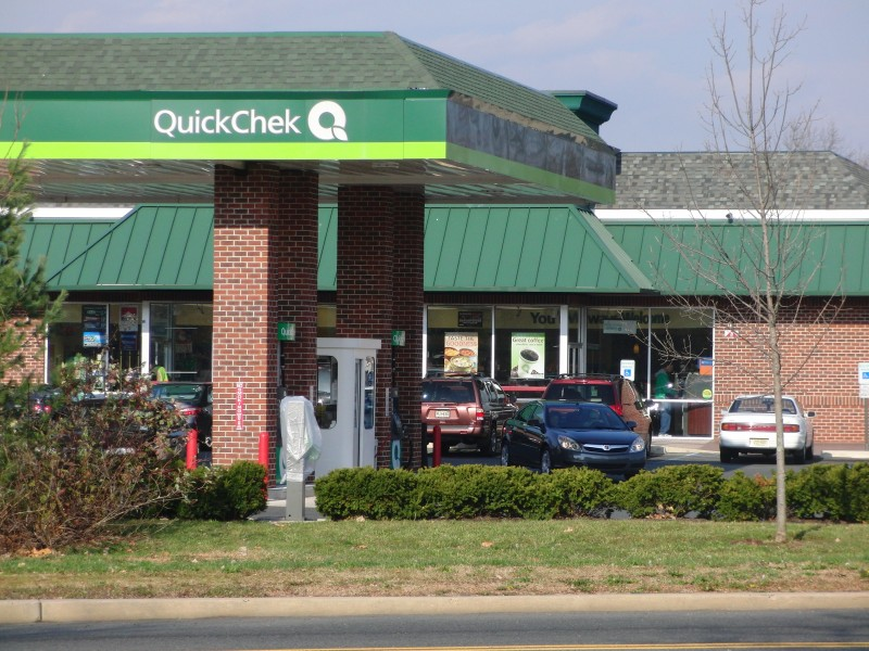 quickchek approved for new cvs lot marlboro nj patch