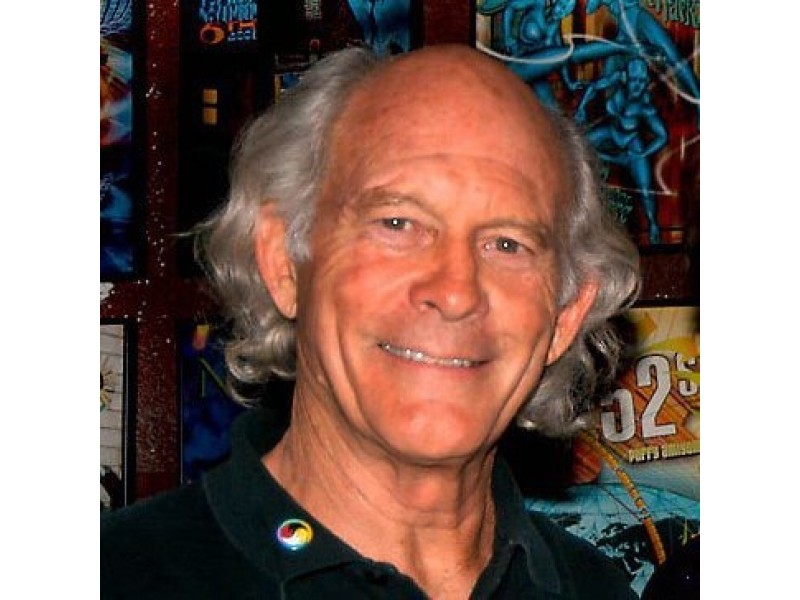 max gail hawaii five o