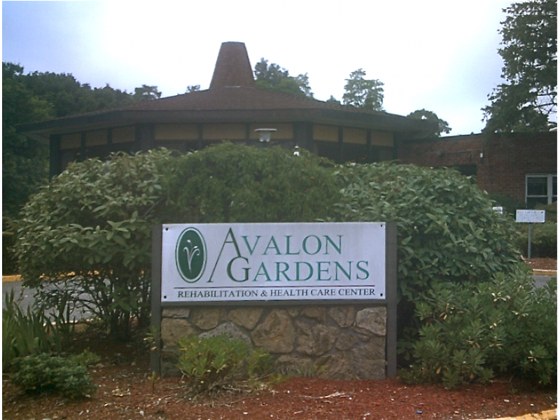 Avalon Gardens Hit with 11 Workplace Safety Violations Smithtown