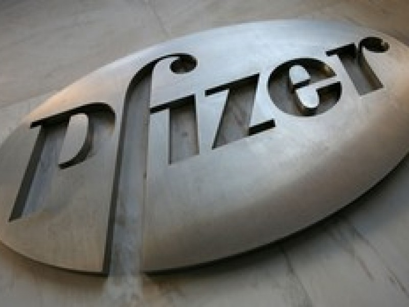 Orangetown Inches Closer To Tax Settlement Agreement With Pfizer