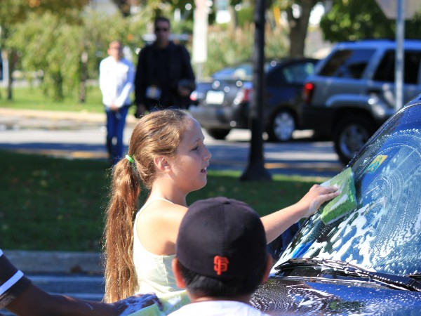 Car Wash Mount Kisco New York