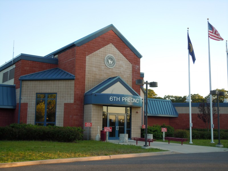 port jefferson station sex personals Reposing at ob davis funeral homes, 4839 nesconset highway, port jefferson station, li visitation on sunday, july 8th from 2-4 and 7-9 pm.