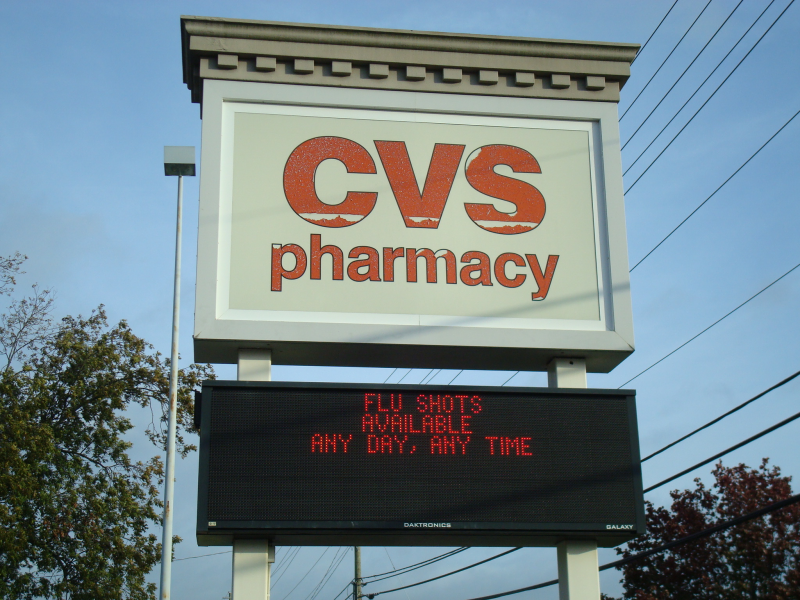 cvs roche bros not selling rolling stone with alleged bomber on