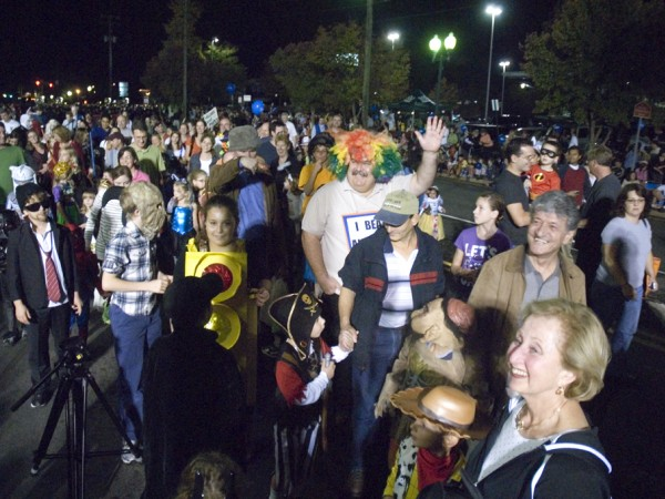 your guide to viennas 65th annual halloween parade - Vienna Va Halloween Parade