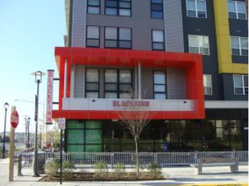 Apartments Near Dunn Loring Metro