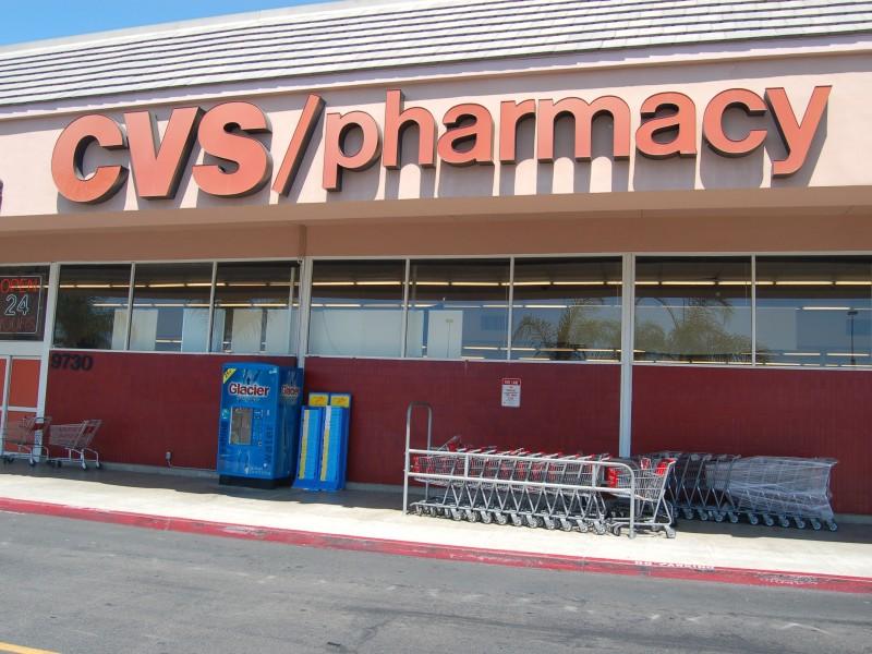 cvs pharmacy to pay 13 75 million in hazardous waste settlement