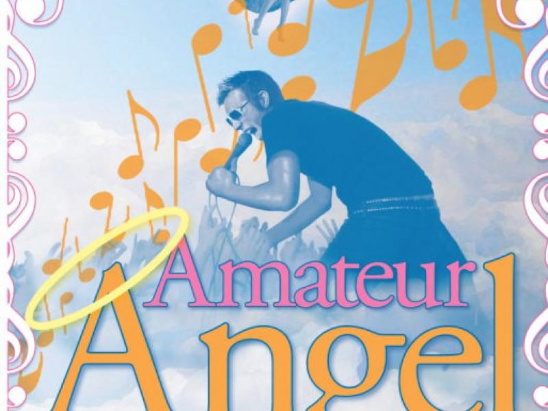 amateur angel