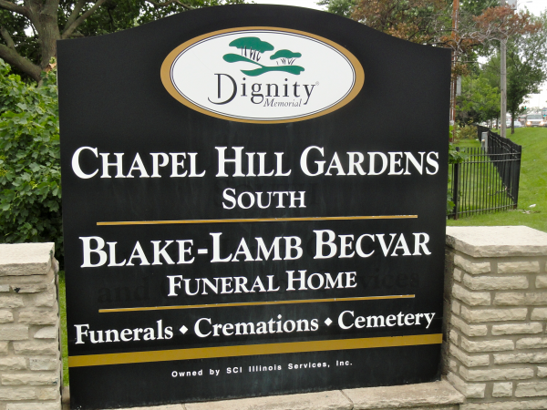 This Is Hurting The Families More,' Striking Funeral Director Says