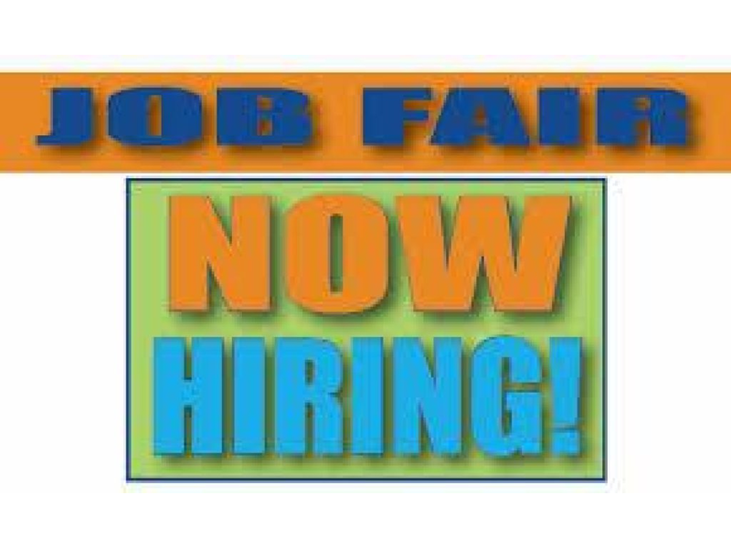 Five La Grange Businesses Planning Job Fair This Tuesday  sc 1 st  Patch & Five La Grange Businesses Planning Job Fair This Tuesday | Evergreen ...
