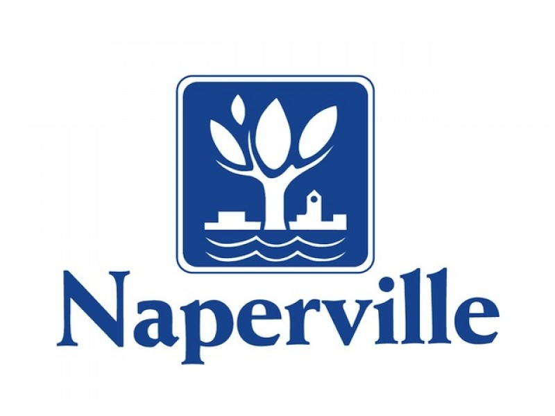 Local election results naperville city council naperville il patch local election results naperville city council publicscrutiny Images