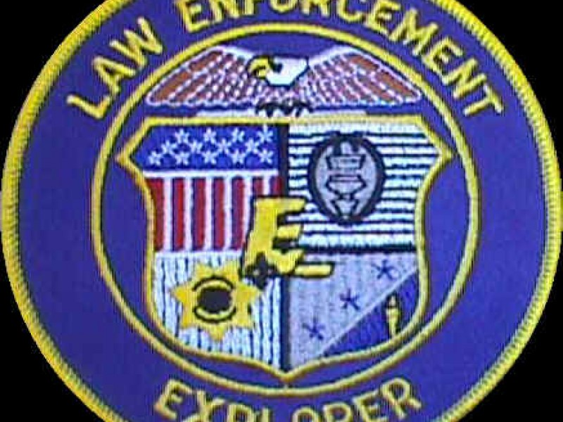 Plainfield Police Accepting Applications For Police