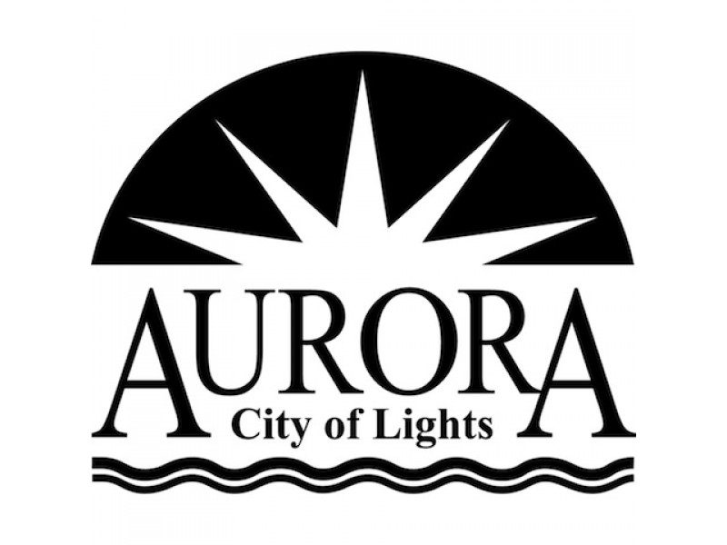 Aurora accepting applications for 911 operator position filled aurora accepting applications for 911 operator position filled thecheapjerseys Image collections