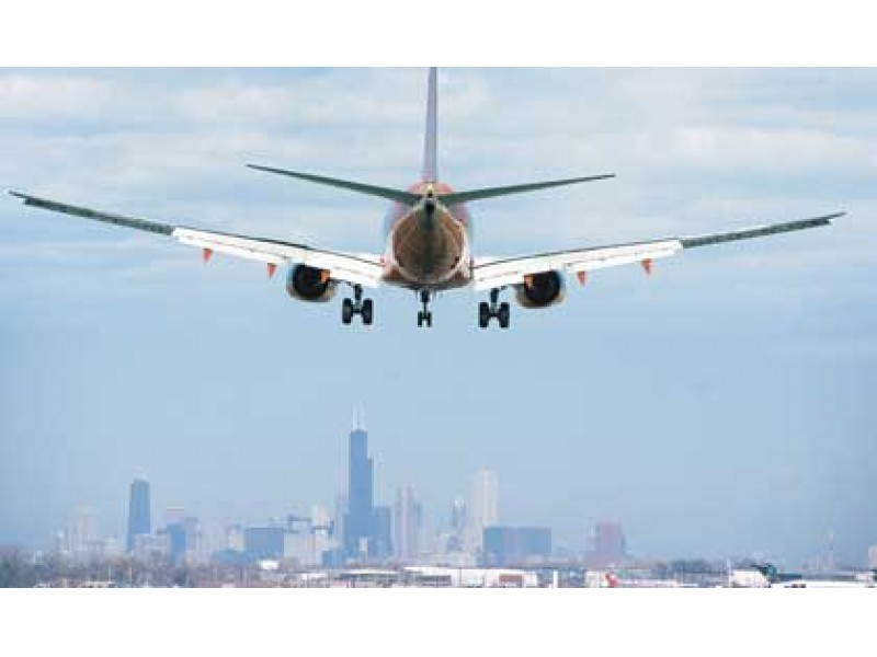 Chicago Airports Host Job Fair Sept. 15 | Beverly, IL Patch