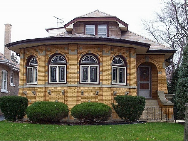 City offers new grants for homebuyers beverly il patch for Bungalow house chicago