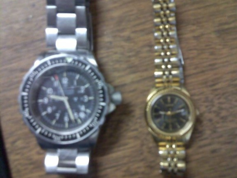 vault rsw the unlocked more and watchismo meccaniche watches devon azimuth pin has boat veloci u times