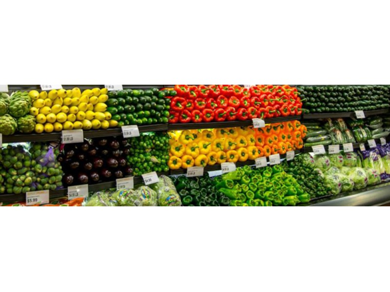 Kings Food Market Nj